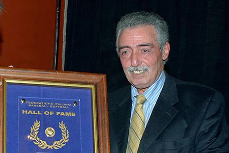 Antonio Micheli